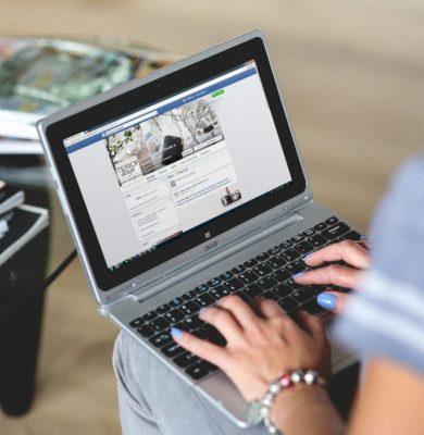 2 Por qué marketing digital es lo mejor para mi negocio