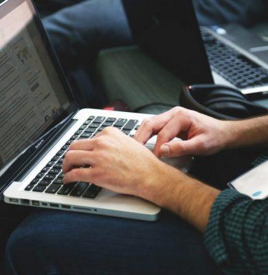Agencia de Marketing digital –  Un profesional impulsa mejor tu negocio.