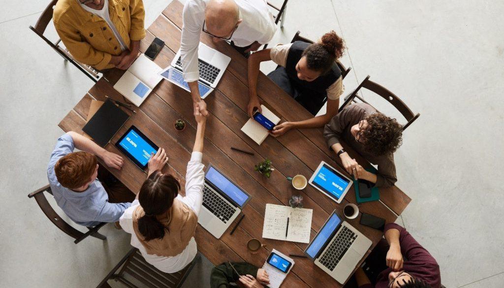 5 E-commerce Qué es Comercio electrónico.