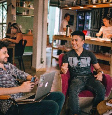 6 Por qué una pequeña empresa-PYME necesita una estrategia de marketing