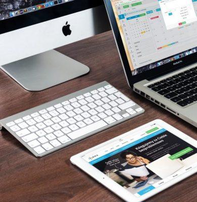 10 Página web para mi negocio Por qué tu negocio necesita una página web