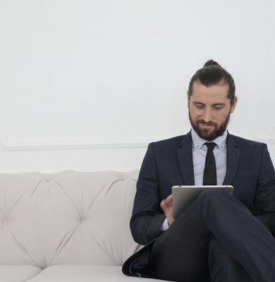Ventajas del emprendimiento digital