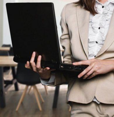 Cómo publicitar mi negocio en la Web
