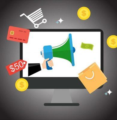 Los secretos del e-commerce en el Buen Fin