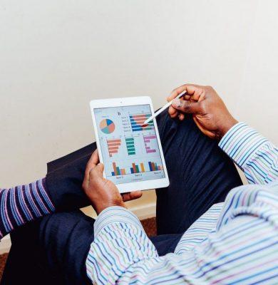 Cómo aplicar el Marketing Digital para tener un Buen Fin
