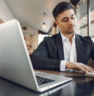5 beneficios de poner tu negocio en línea