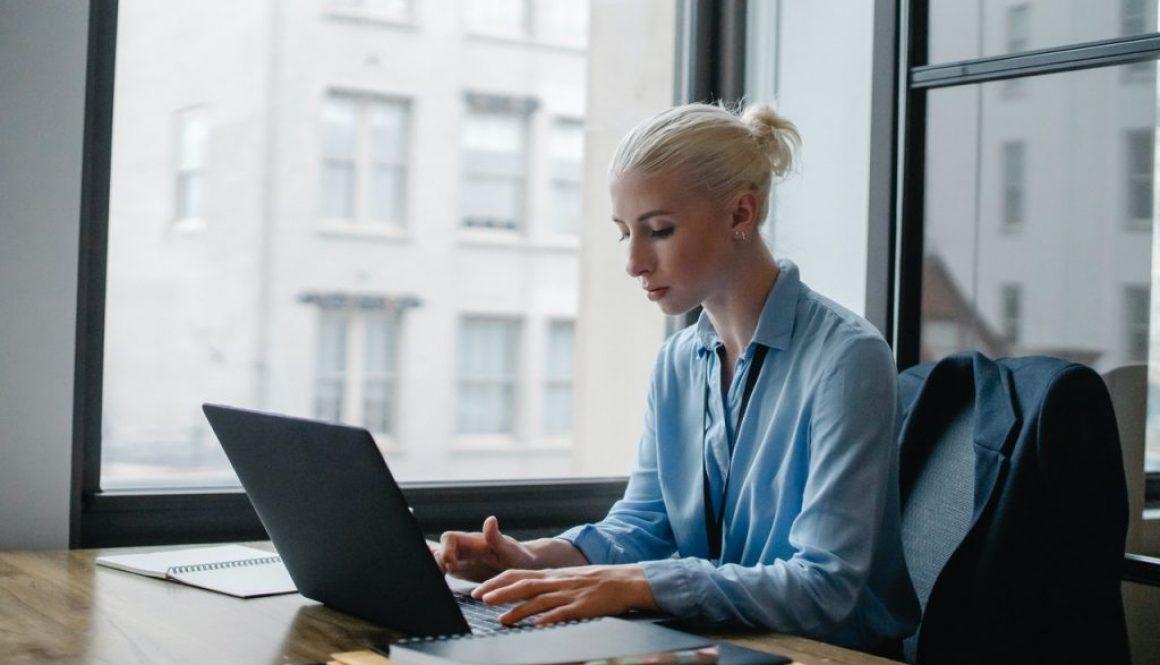 ¿Cómo mejorar mi Marketing Digital?
