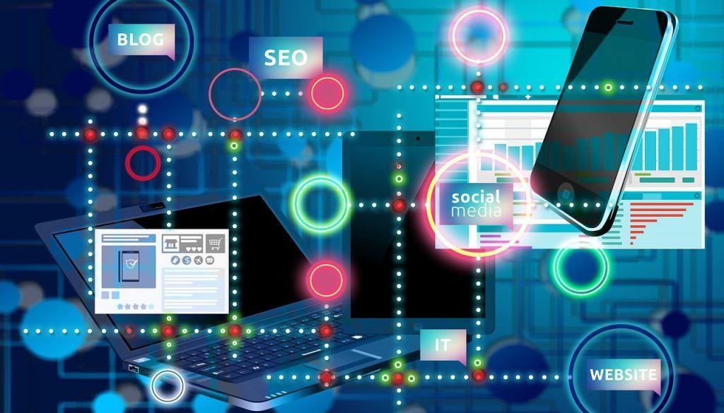 ¿Cómo hacer un buen uso del Marketing Digital?