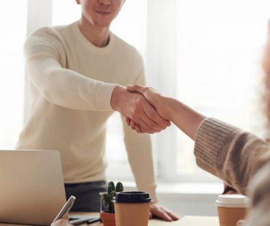¿Cómo atraer clientes a mi negocio?